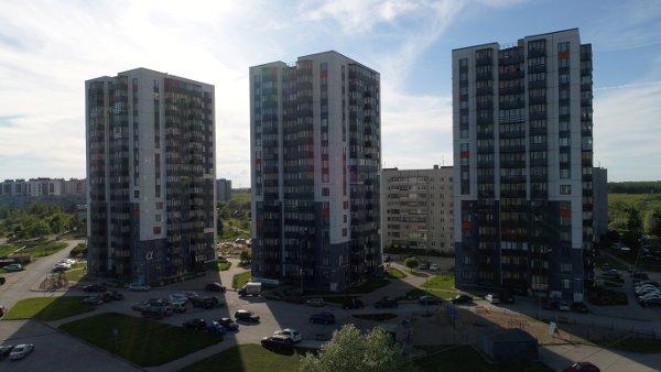 Магнолия черногория апартаменты