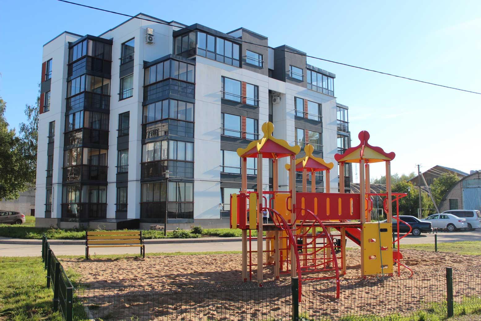 Обзор приточно-вытяжных установок для квартиры
