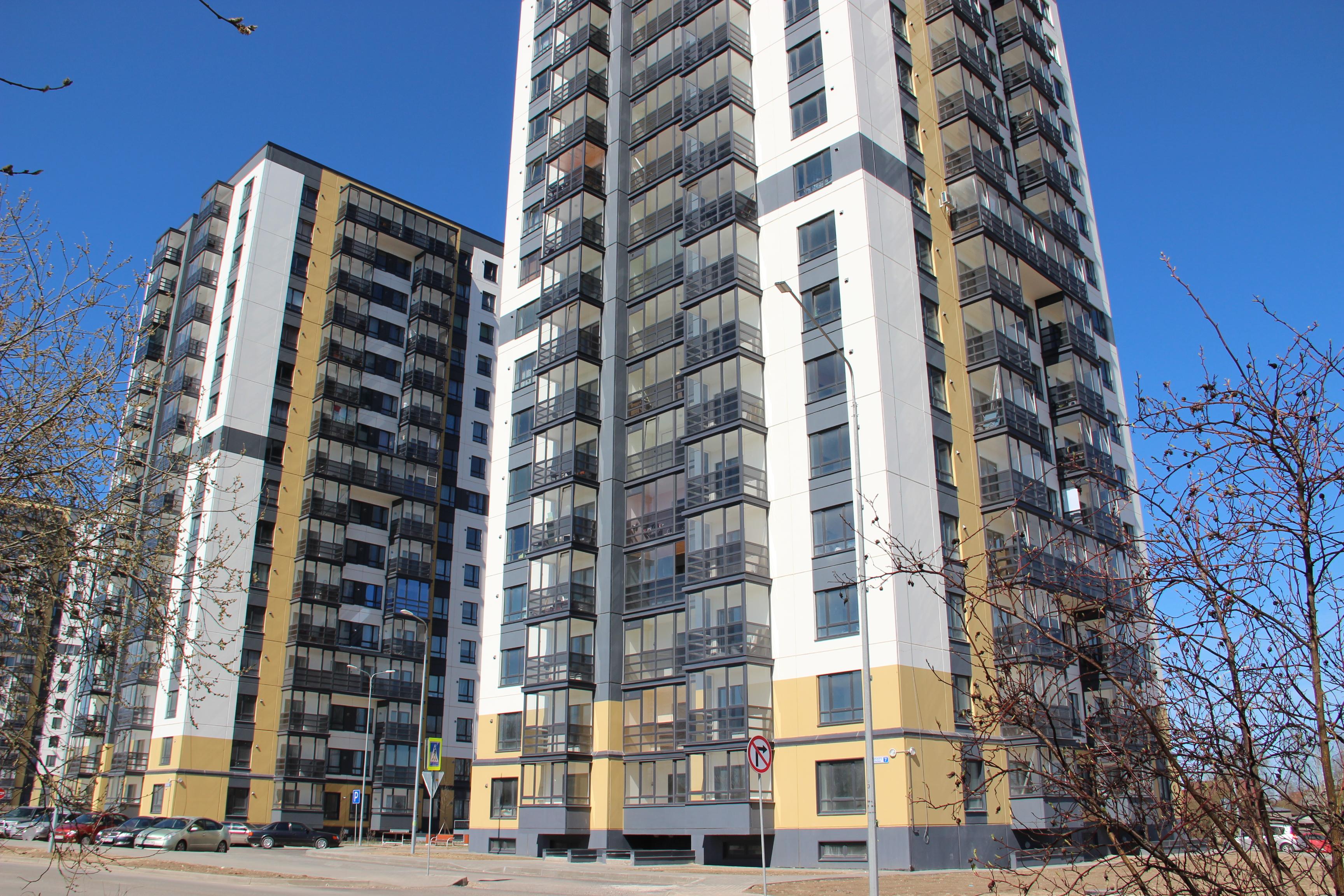 Апартаменты в черногории будва снять