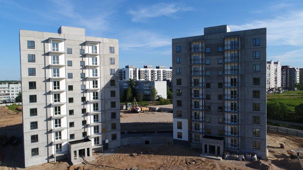 Апартаменты св константин и елена болгария
